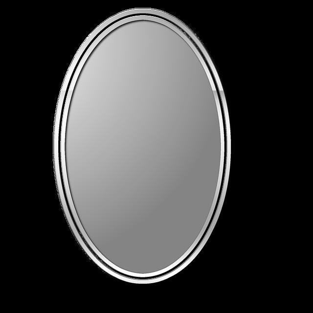 読んだ人の9割が涙したという「実話ベースの物語」にホロっとする!【鏡の法則】