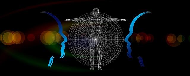 【認知行動療法実践ガイド】認知行動療法を学ぶ人/実践する人のスタンダード! -おすすめの心理療法本のご紹介-
