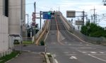 ドライブが楽しい! 「ベタ踏み坂」など、境港市界隈の見所についてご紹介します!