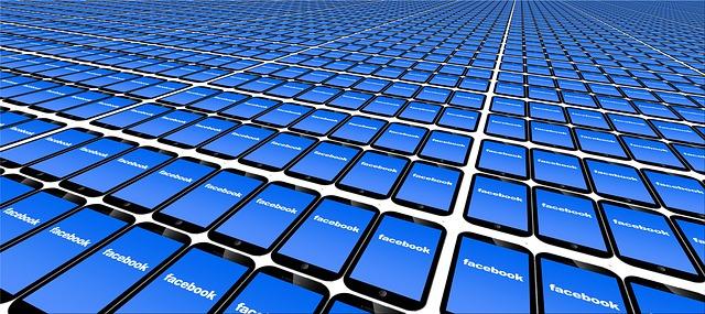 実は「インターネットなど現代社会」に関する考察が面白い! 〔戦争する国の道徳〕