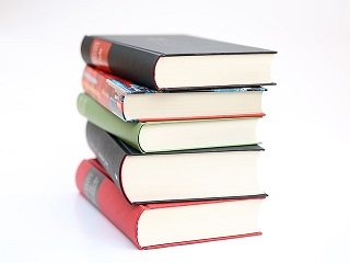 books-441866_300