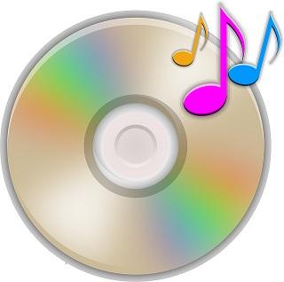 cd-158817_300