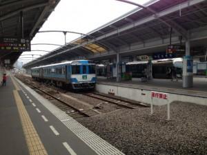 高松 (2)